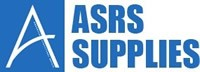 ASRS Supplies Ltd